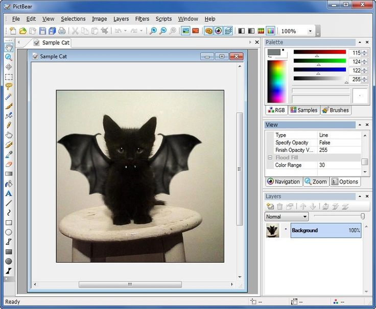 Best 25 drawing software ideas on pinterest geometric - Best free blueprint software ...