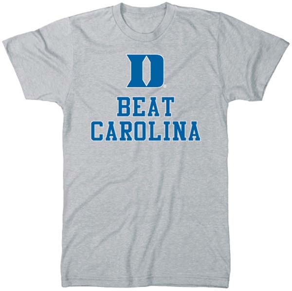 Duke University Store $8
