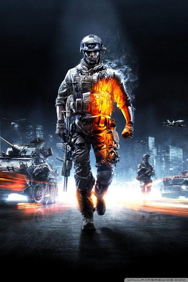 Battlefield 3 4k Wallpaper Best Of Battlefield 3 Ac29dc2a4 4k Hd Desktop Wallpaper For 4k Ult In 2020 Army Wallpaper Battlefield Battlefield 3