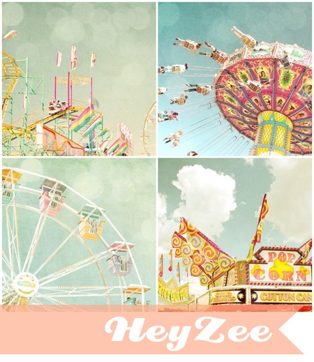 Remember the carnival?Inspiration Circus, Carnivals Art, Favorite Etsy, Art Inspiration, Candies Shops, Parties Hardy, Gorgeous Carnivals, Etsy Shops, Carnivals Pastel
