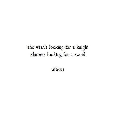 Atticus Quotes: 25+ Best Atticus Finch Quotes On Pinterest