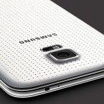 Samsung Galaxy S5 Image Gallery_10