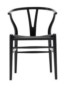 Carl Hansen & Son | CH 24 Wishbone -chair