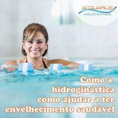 #AcquariusFitness Hidroginástica pode ajudar no envelhecimento saudável. É inegável que a hidroginástica se tornou um fenômeno entre pessoas idosas. Mesmo sendo um esporte relativamente novo, já é altamente recomendado por ... Veja mais em http://www.acquariusfitness.com.br/blog/hidroginastica-pode-ajudar-no-envelhecimento-saudavel/ #Hidroginastica #VenhapraAcquariusFitness #DicasSobreHidroginastica