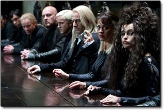 6 Horrifying Implications of the Harry Potter Universe   Cracked.com