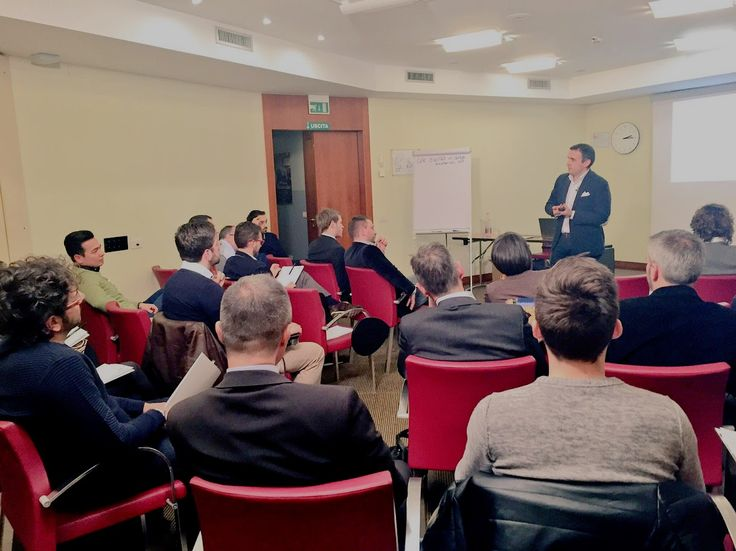 #corsoVendita #Milano #webmarketing #lesson #learn #PromozioneOnline 10-11 marzo 2016 @HolidayInnStationMilan