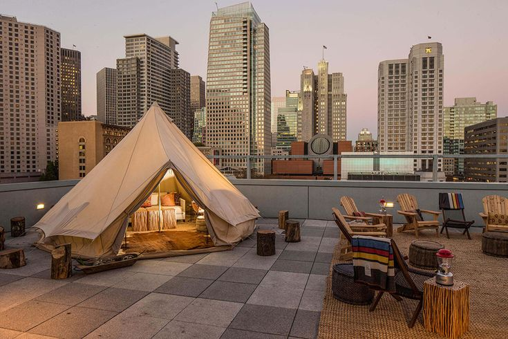 Shelter Co |   Image Gallery