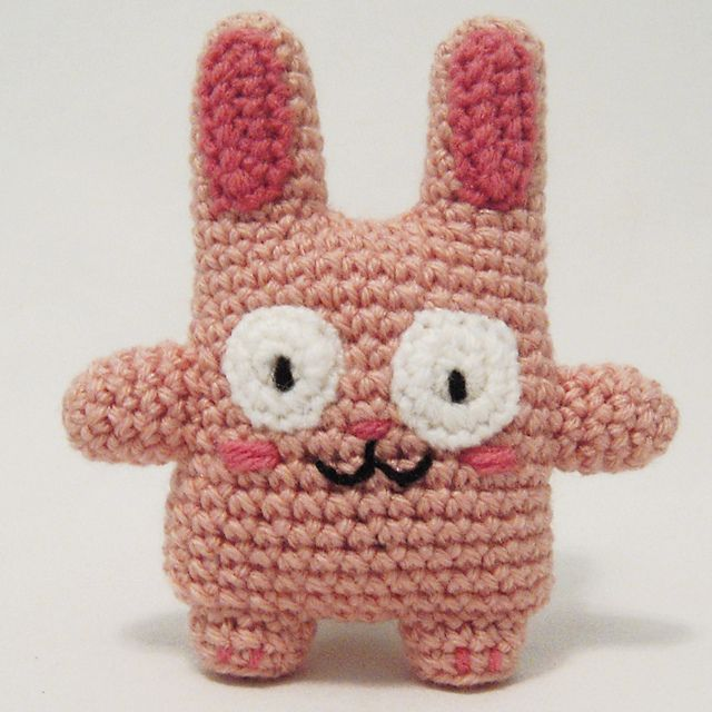 Amigurumi Free Pattern Ravelry : Images about mario videogame crochet on pinterest