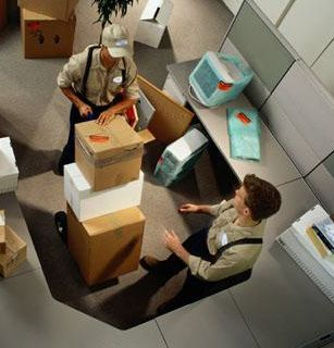 We are working in many parts of the United States. Whether you are pursuing for the furniture movers in your area or if you are looking for a complete home or office moving service you just need to contact us. We do it efficiently.