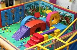 younger_play_area2.jpg (Playzone)