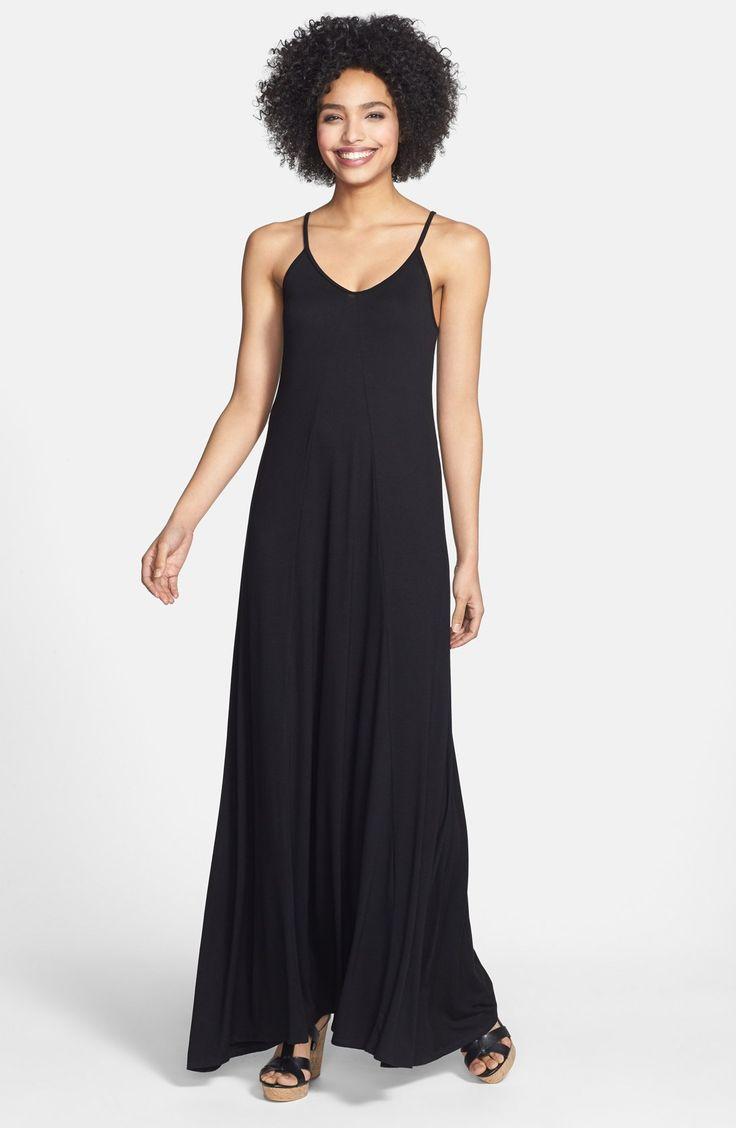 x large maxi dresses for petites