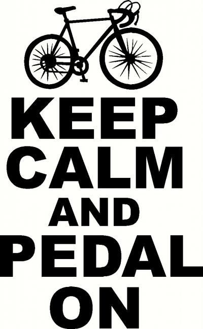 #EBike #ElectricBicycle http://citecycles.com/