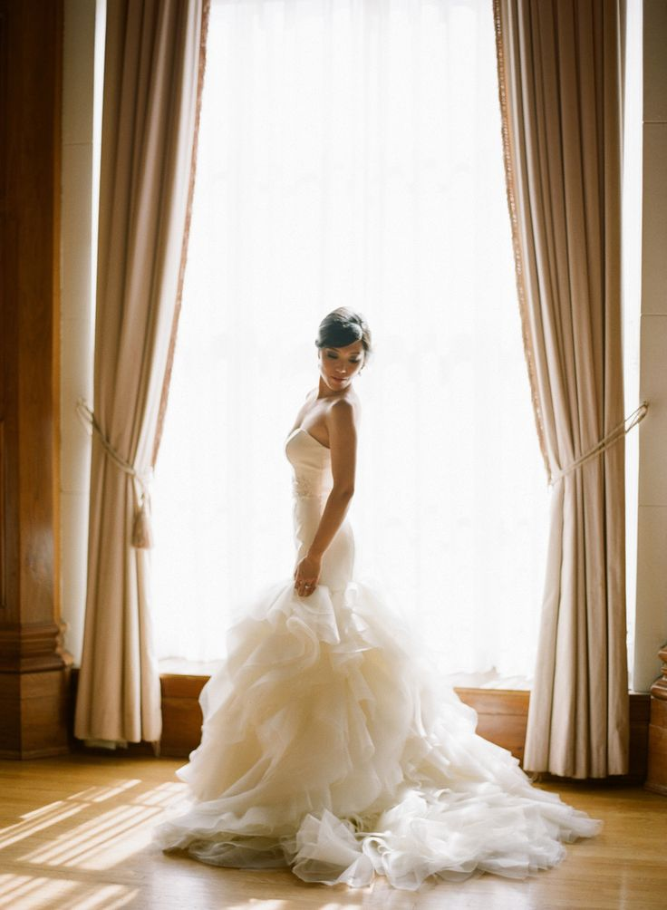 affordable wedding photographers in los angeles%0A free cover letter samples for job application