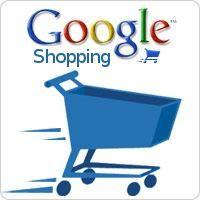 Google Shopping http://www.victorberroya.com/google-shopping-el-comparador-de-google/