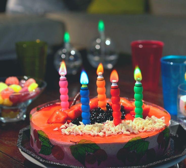 les 25 meilleures idées de la catégorie gâteau de capuchon sur