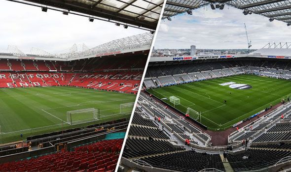 Premier League stadiums: Every 2017/18 top flight ground rated   via Arsenal FC - Latest news gossip and videos http://ift.tt/2gTI3Vy  Arsenal FC - Latest news gossip and videos IFTTT