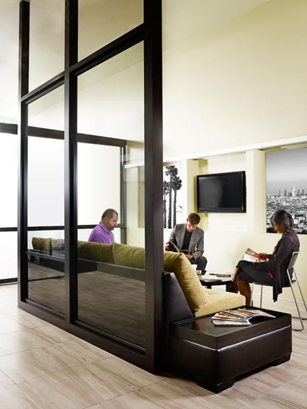 71 best room dividers images on pinterest | glass room, room