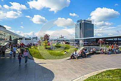 Download this Editorial Photo of People At Promenada Shopping Center, Bucharest, Ro for as low as 0.67 lei. New users enjoy 60% OFF. 23,207,138 high-resolution stock photos and vector illustrations. Image: 40343946