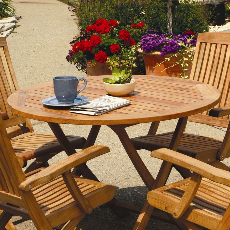 Best 25 Small Coffee Table Ideas On Pinterest: 25+ Best Ideas About Folding Coffee Table On Pinterest