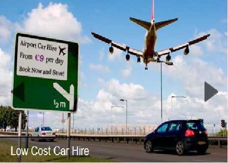 Ba-transfer.uk are a London-based provider of top quality airport shuttle and cruise transfer services, and are part of the Global Transfers UK family of companies. at  http://www.ba-transfer.uk/