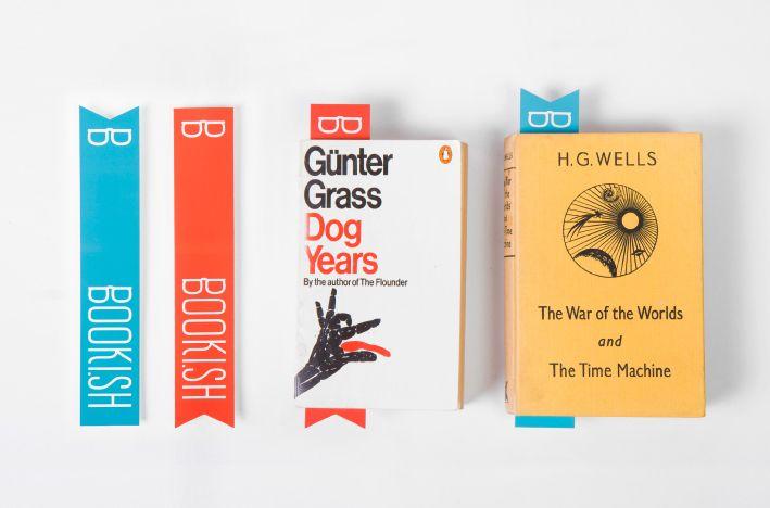 Bookish: Logos, Design Inspiration, Bookmarks, Friends, Bookish, Graphics Design, Bright Colors, Books Covers Design, Booki Sh