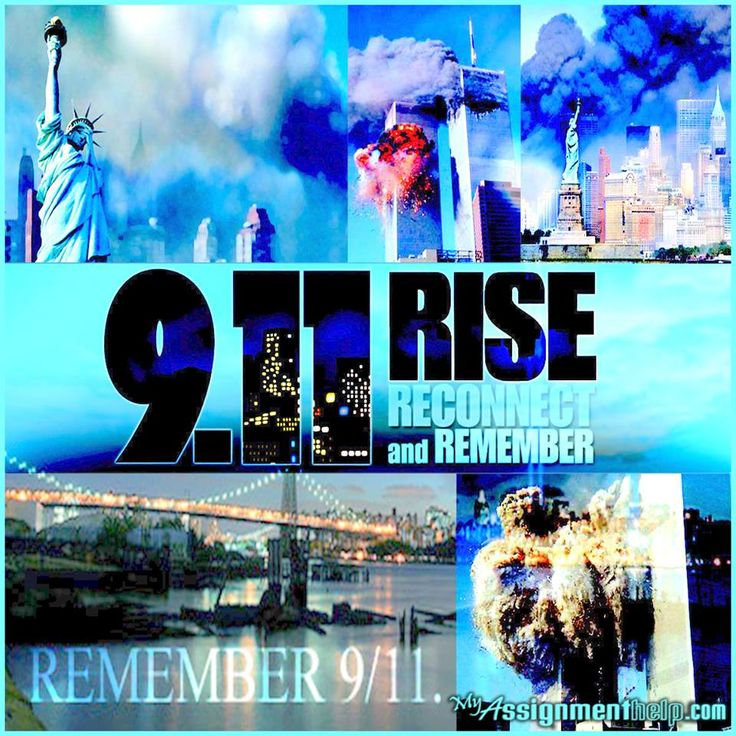 Remembering on this 14th anniversy of all who died and those who survived this 9/11 day... The innocent died, The heroes tried, And the world cried. #September11 #NeverForget911 #WorldTradeCenter #WeWillNeverForget #TwinTowers #NineEleven