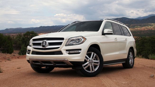 Get mercedes-benz Features, Specs and Pricing details on LeftLaneNews