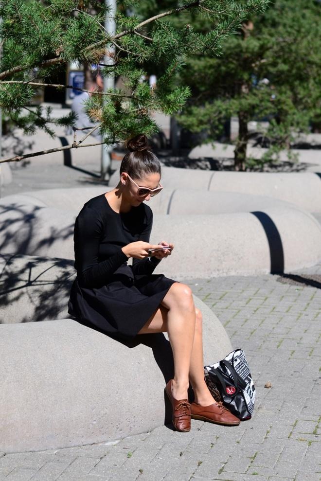 48 Best Toronto Street Fashion Images On Pinterest Man Fashion Man Style And Mens Fashion