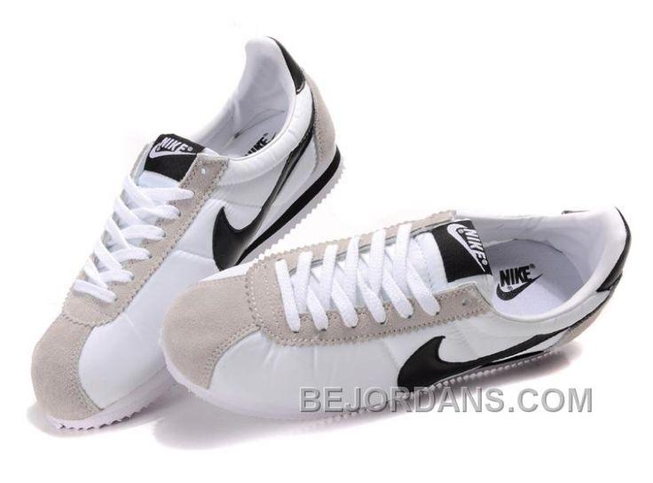 hot sale online 4e9c2 f0ede Nike Cortez Black Friday saiz.co.uk