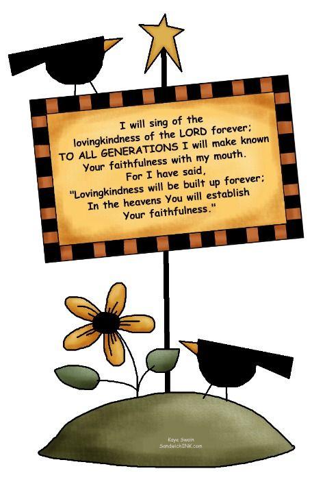 16 best bible verse clip art images on pinterest bible scriptures rh pinterest com spiritual clipart on the tongue spiritual clipart symbols