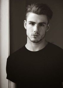 - awesome Men hairstyles 2014 - http://lateststyletrends.com/uncategorized/men-hairstyles-2014.html -