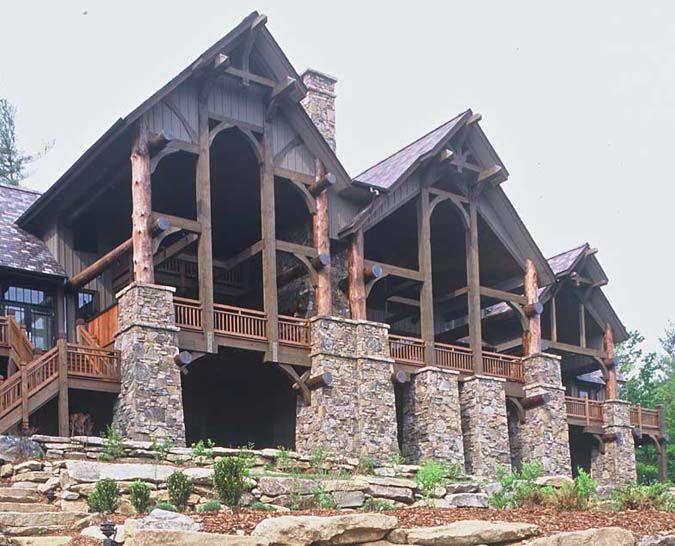 Mountain Home North Carolina Pinterest