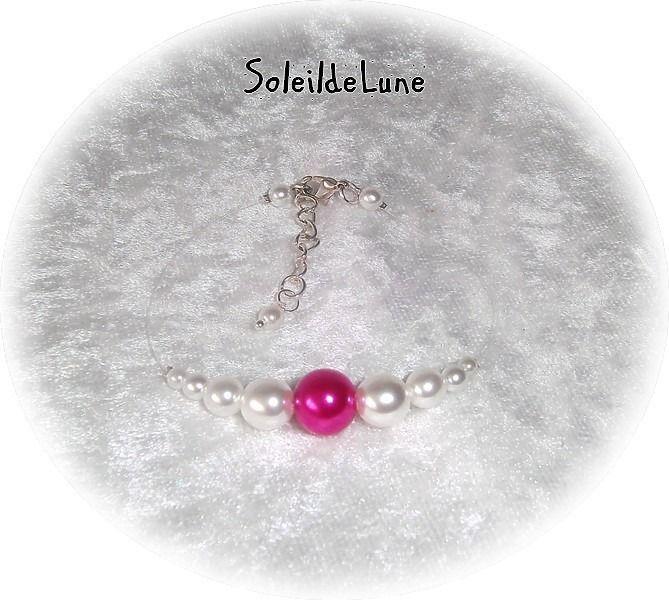 17+ ideas about bracelet mariage on pinterest | bracelet de