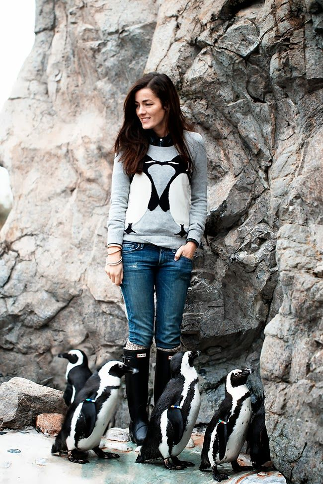 442 best Love my Hunter boots images on Pinterest