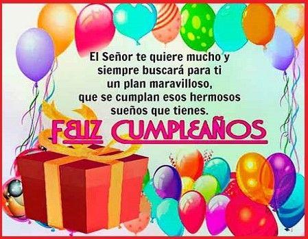 felicitaciones-de-cumpleaños-cumple-tus-sueños