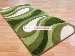 """Képtalálat a következőre: """"zöld szőnyeg"""""""