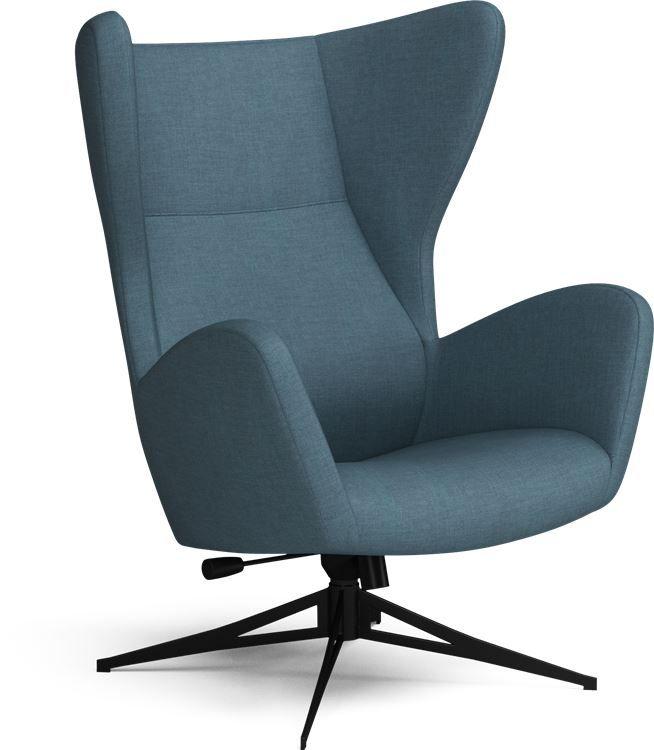 Drehsessel wohnzimmer  33 besten Mobiliar Bilder auf Pinterest | Lounge-Stühle, Filz und ...