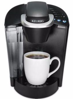 #KeurigCanada: Keurig K45 Elite Brewing System $59.99 shipped (new) http://www.lavahotdeals.com/us/cheap/keurig-k45-elite-brewing-system-59-99-shipped/50669