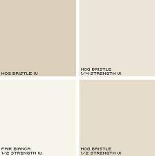 dulux Hog Bristle paint - Google Search