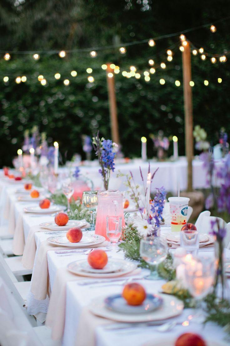 155 best wedding venue inspiration images on pinterest wedding devon donnahoo photography junglespirit Image collections