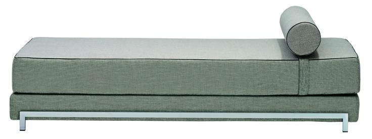 21 besten schlafen bilder auf pinterest betten design for Bettsofa 200 cm