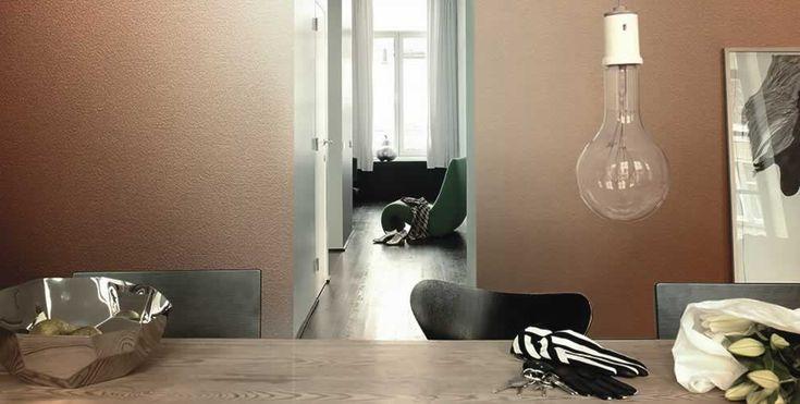 Effetti decorativi per interni | SIKKENS | Alpha® Metallic
