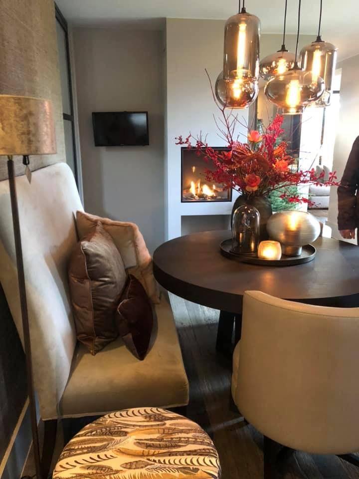 Pin Van Mikayla Op Apartment Home Inspo Interieur Woonkamer