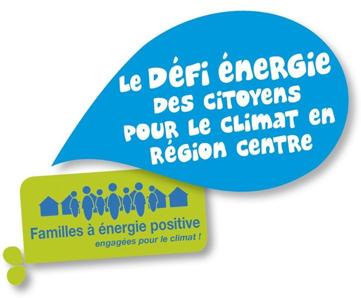 20 best Economies du0027énergie images on Pinterest Solar energy, Tips - consommation energetique d une maison
