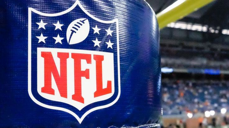 You May Be Getting Duped When Buying 'Official' NFL Merchandise #BBB #Scams