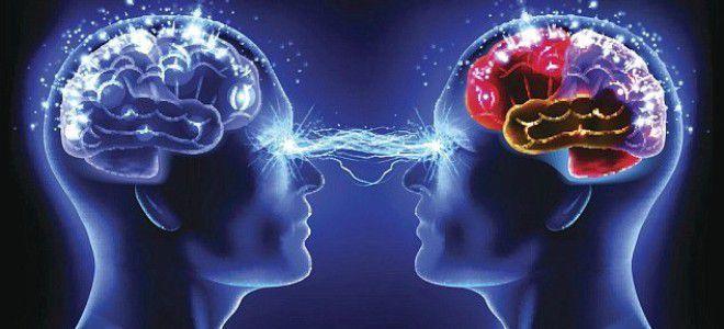 ментальная связь как установить | Мысли, Связь, Лотерейные билеты