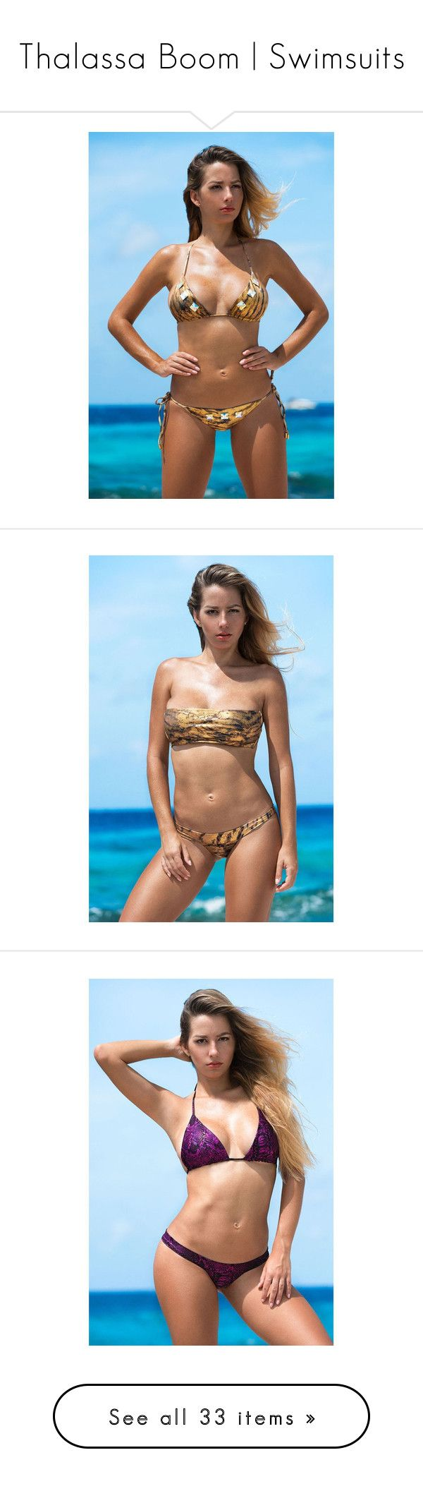 """""""Thalassa Boom 