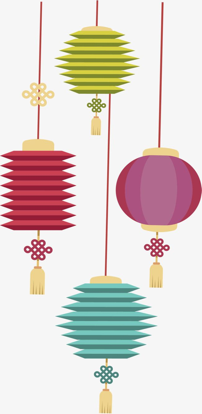 Chinese Lantern Chinese Vector Vector Png Lantern Png Transparent Clipart Image And Psd File For Free Download Chinese Lanterns Lanterns Clip Art