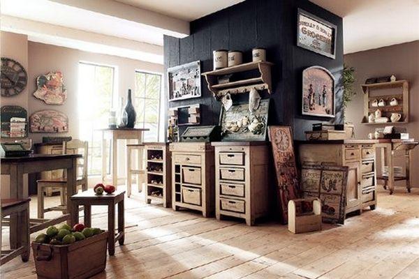 """Résultat de recherche d'images pour """"meubles récupération"""""""