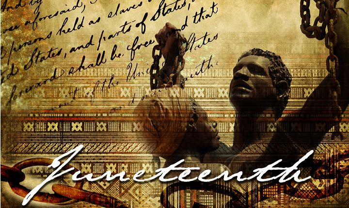 Emancipation Day, TX pictures | people without the knowledge of their past history, origin and ...